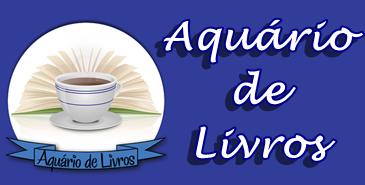 Aquario de Livros