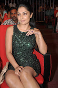 Kamalini Mukerjee latest glam pics-thumbnail-10
