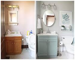 Baños. Ideas Para Renovar El Baño