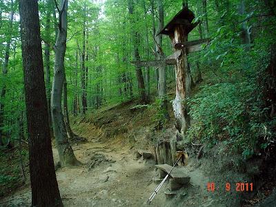 Totem - izvor