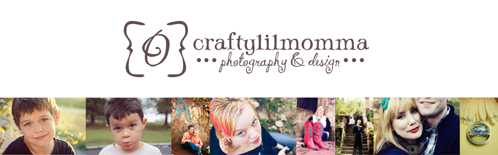 craftylilmomma the official blog