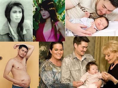 women-become-men-sex-change-nadia-bjorlin-lots-of-naked-pics