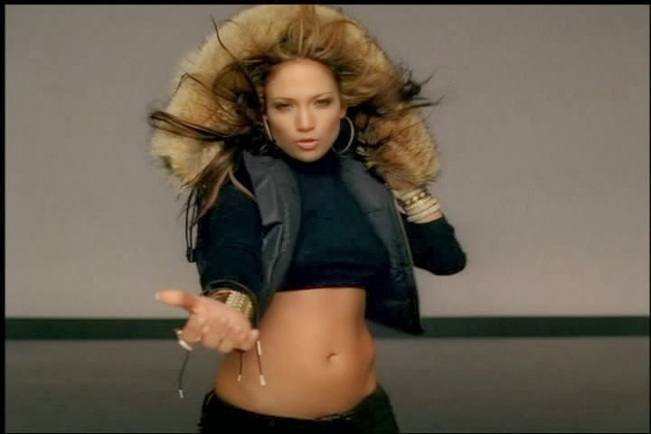 Jennifer+Lopez+-+Get+Right.jpg