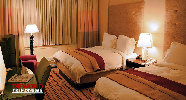 all hotel, cheap motel, best restaurant, New York, New York City, NYC, World, yellow pages, address directory, information,