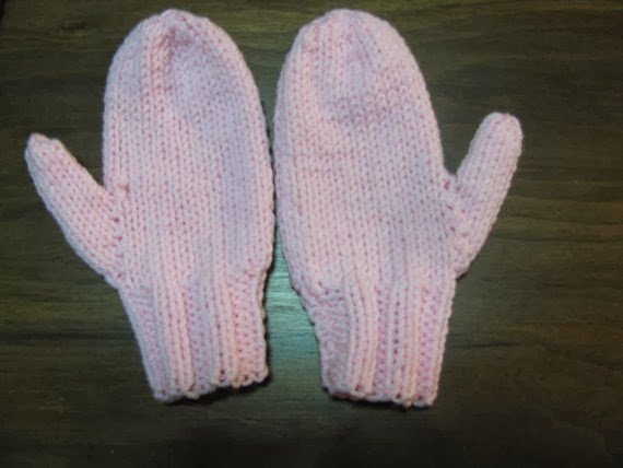 https://www.etsy.com/listing/91936479/be-my-valentine-pink-mittens-with-ribbed?ref=shop_home_active_7