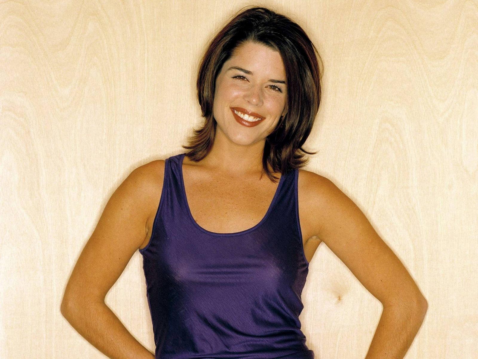 Celebrity Deathmatch (TV Series 1998–2007) - Full Cast ...