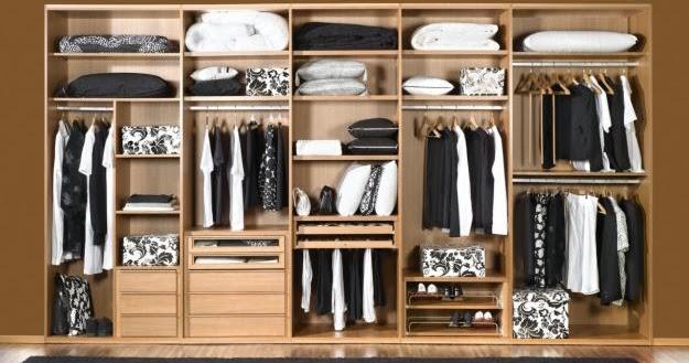 Decorar cuartos con manualidades vestir armario empotrado - Forrar armario empotrado ikea ...