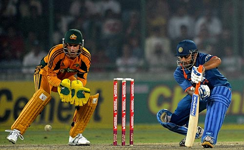 india vs australia cricinfo live streaming online