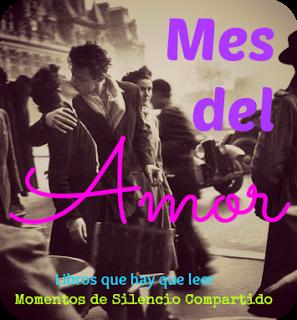 http://librosquehayqueleer-laky.blogspot.com.es/2014/01/febrero-mes-del-amor.html
