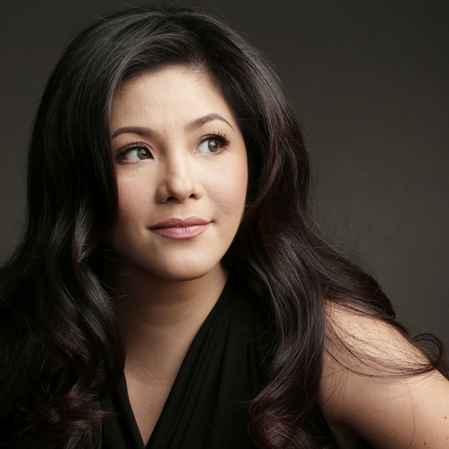 Regine Velasquez Net Worth