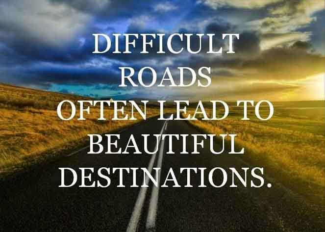Image result for difficult times