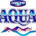 Lowongan Kerja | Danone Aqua - Management Trainee