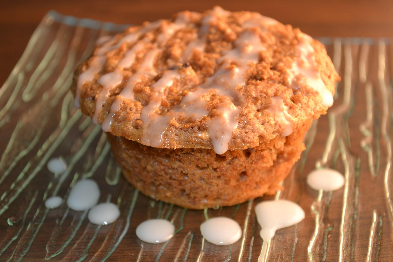 Can You Substitute Yogurt For Buttermilk In A Cake Recipe