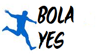 Bola Yes