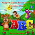 Puppy's Quest: A Fun, Rhyming ABC Adventure - Free Kindle Fiction