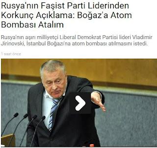 http://videolar.sondakika.com/735/jirinovski-istanbul-bogazi-na-atom-bombasi-7917972_KJ_27112015_2112_sd.mp4