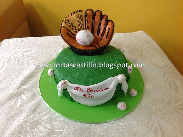 Fiestas Infantiles Decoracion   Arcos con Globos