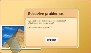 http://www.primaria.librosvivos.net/archivosCMS/3/3/16/usuarios/103294/9/6EP_Mat_cas_ud14_ResuelveProblemas/frame_prim.swf