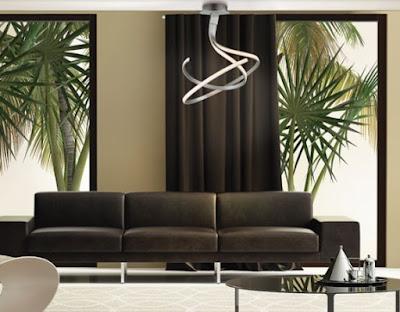 http://www.abricer.com/iluminacion/lamparas-led/lampara-led-nur-2098.html