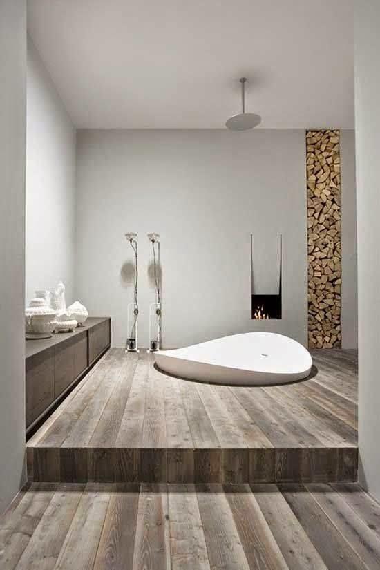 muebles de bao muebles lavabo baeras de bao lavabos lavabos de cermica sanitarios de bao baos decoracin baos
