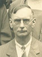 Cornelius Lott Shear