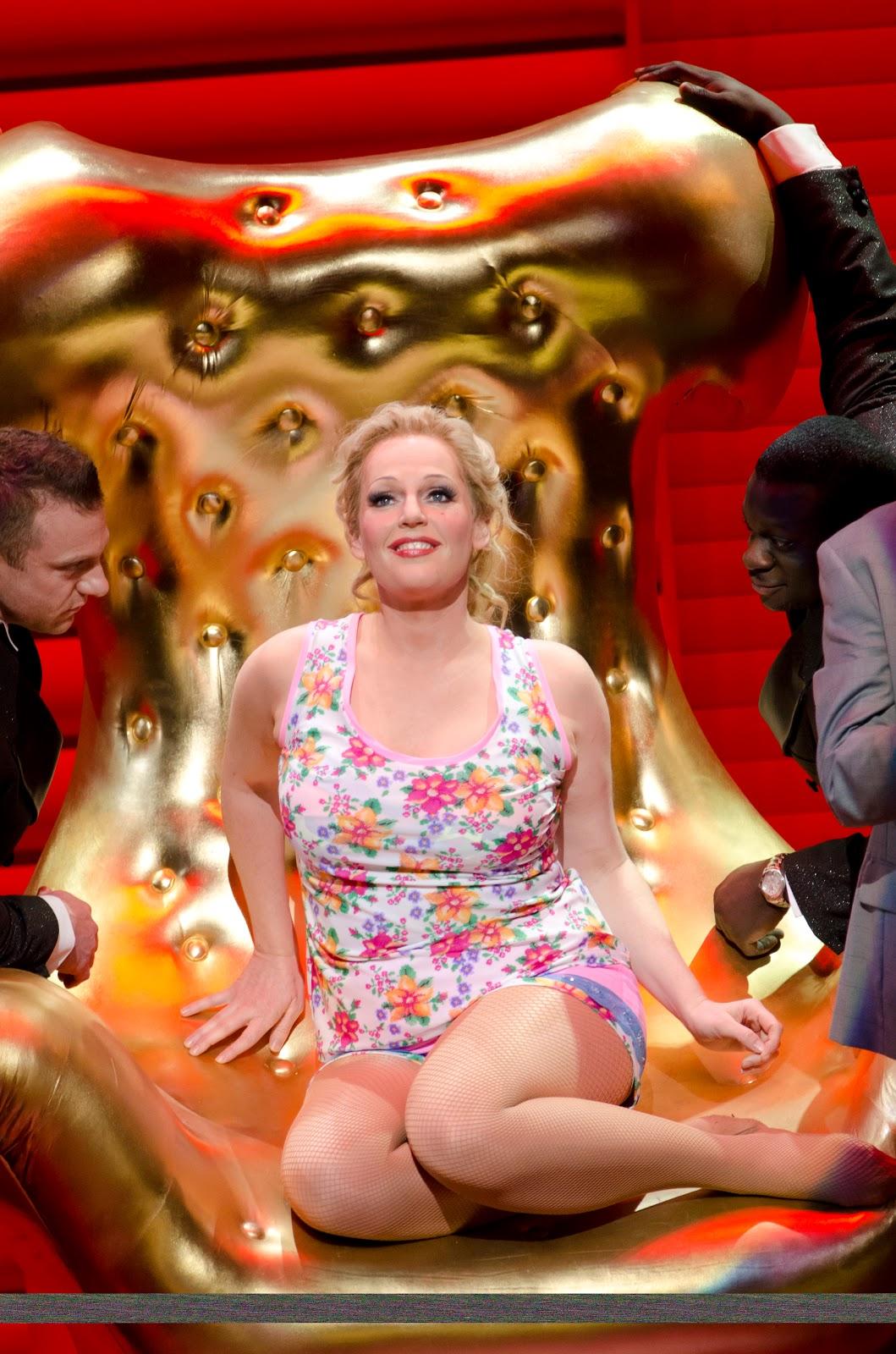 Anna Nicole Smith Fat And Naked Porn Videos Pornhubcom