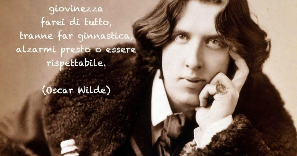 Auguri Matrimonio Oscar Wilde : Dropsea auguri oscar wilde