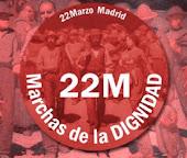 Marchas Dignidad