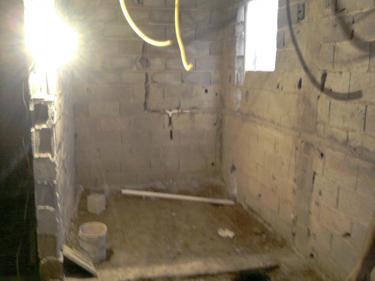 Construção da nossa casa ..: Julho 2011 #302C19 1280 960