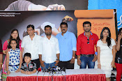 Kothaga Maa Prayanam movie opening photos-thumbnail-15