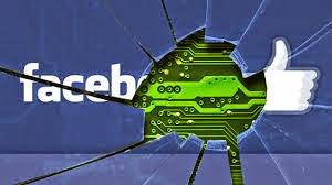 جـــــــــــــديـــــد:إختراق الفيسبوك عن طريق الصفحات المزورة |2015|