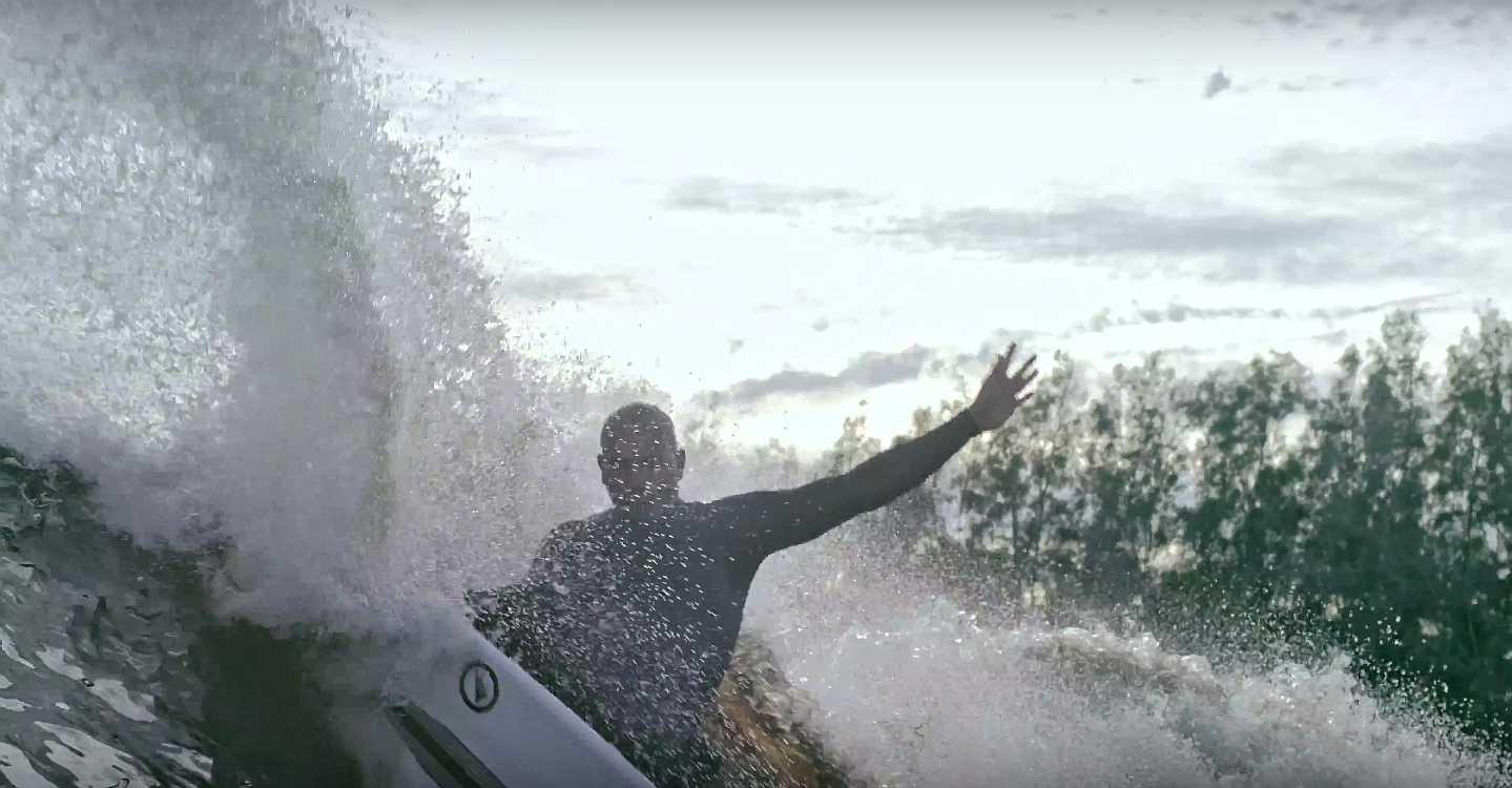 kelly slater wave company 25 surf30