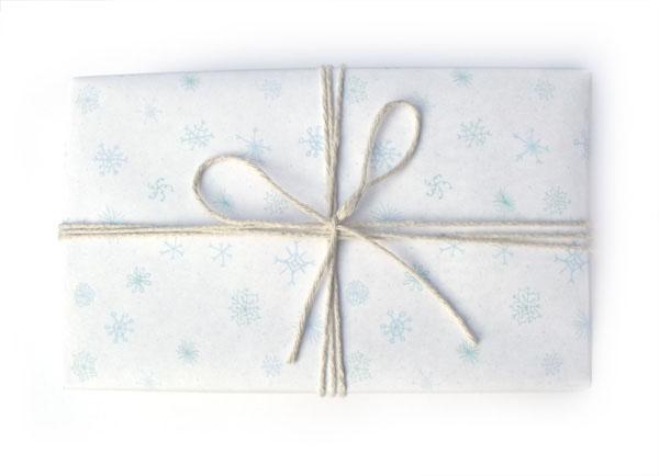imprimible gratis, papel de regalo, free printable, wrap, stars, estrellas
