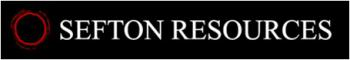 Sefton Resources Logo