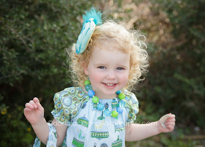 savannah 31web Free Purse and Dress Pattern from Create Kids Couture!