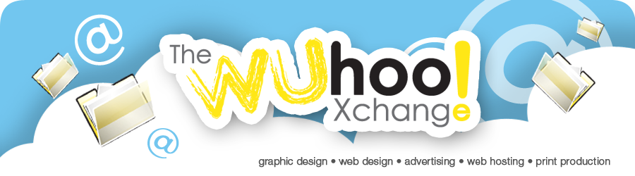 The Wuhoo Xchange!