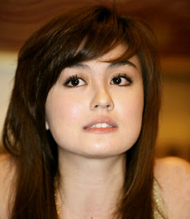 hot models photos foto hot artis agnes monica auto