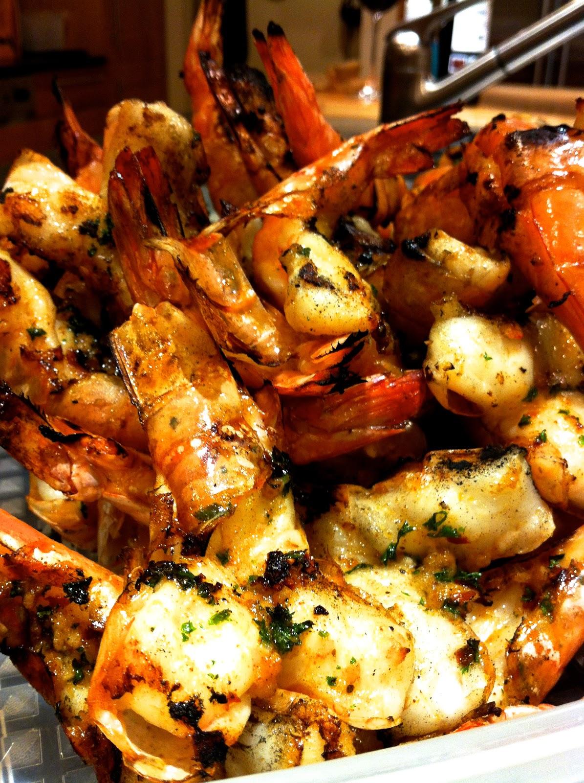 shrimp we really buy shrimp i think our all time high is 30lbs shrimp ...