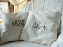 Moje poduszki