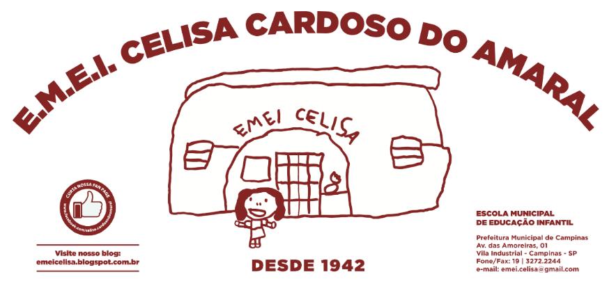 EMEI CELISA 2013 / 2014