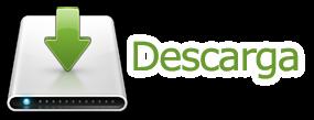 mass effect infiltrator apk + datos sd live with walkman Descargar_ICONO