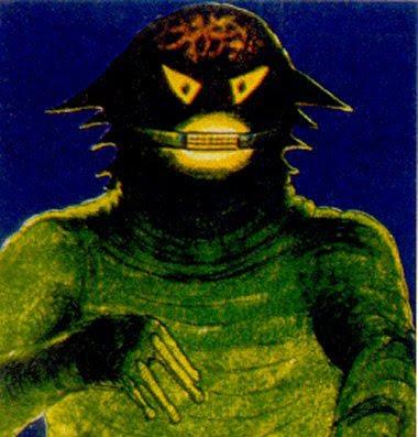 penculikan alien zanfretta alien abduction - blog misteri cerita tentang dunia