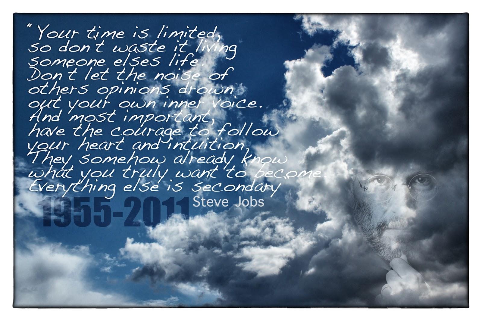 http://4.bp.blogspot.com/-uiMtZZfYzAc/UG3RlNIIqVI/AAAAAAAAC3o/coEUGpasRDw/s1600/Steve+Jobs+1955-2011.jpg
