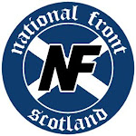 Aberdeen National Front