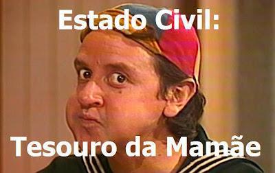 Imagens Engra  Adas Para Facebook  01