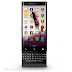 BlackBerry Venice is BlackBerry's Upcoming Android Smartphone With Curved Edges