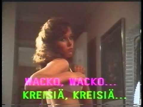 Wacko (1982)