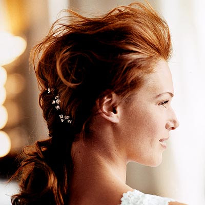 prom updos for short hair pictures. hairstyles for short hair
