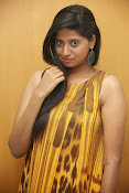 Actress Shalini latest glam pics-thumbnail-14