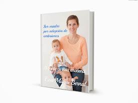 Ser madre por adopción de embriones